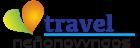 TravelPeloponnisos.gr