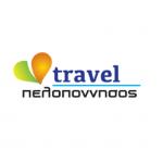 TravalPeloponnisos.gr (VD)